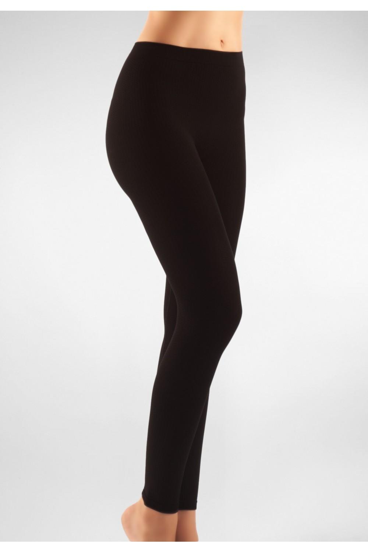 Антицеллюлитные брюки